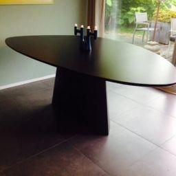 tafel Castelijn